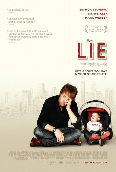 the-lie-movie-poster-01