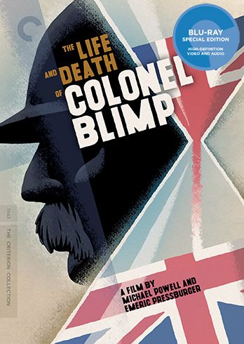 the-life-and-death-of-colonel-blimp-blu-ray