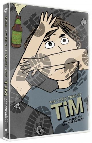 the-life-and-times-of-tim-season-2-dvd-cover