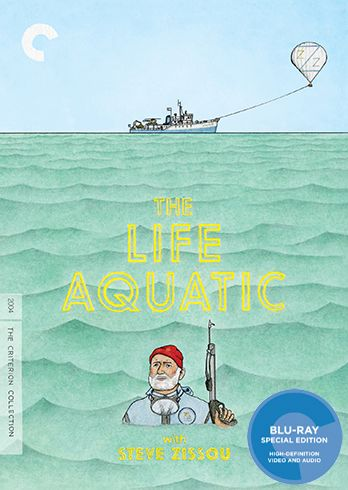 the-life-aquatic-criterion-blu-ray-cover