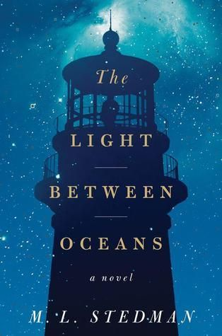the-light-between-oceans-book-cover