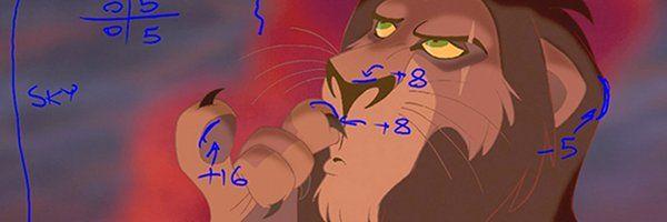 the-lion-king-3d-scar-conversion-image-slice