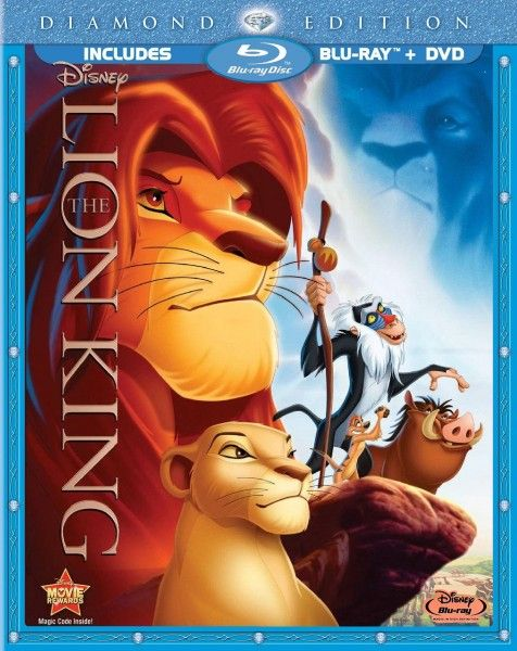the-lion-king-blu-ray-cover