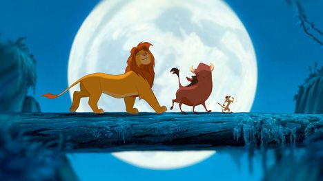 the-lion-king-blu-ray-image-1