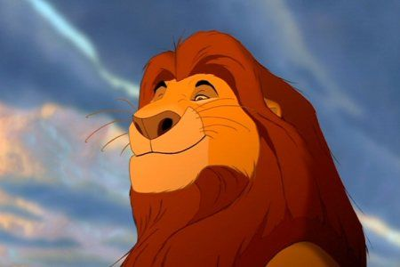 the-lion-king-blu-ray-image-2