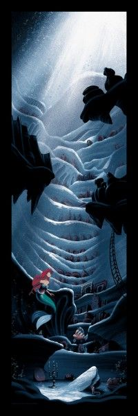 the-little-mermaid-mark-englert-1
