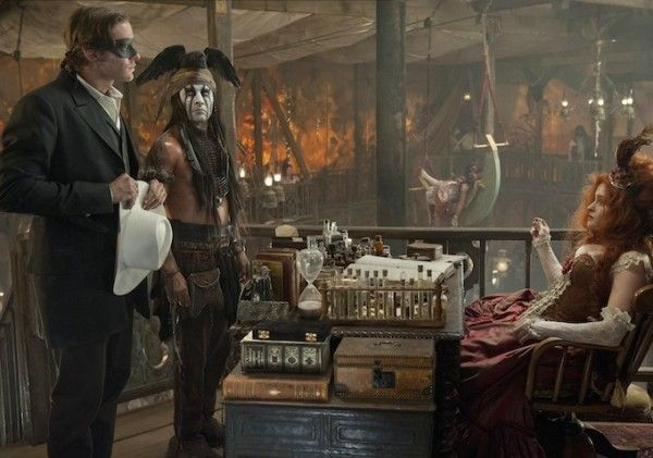 the-lone-ranger-armie-hammer-johnny-depp