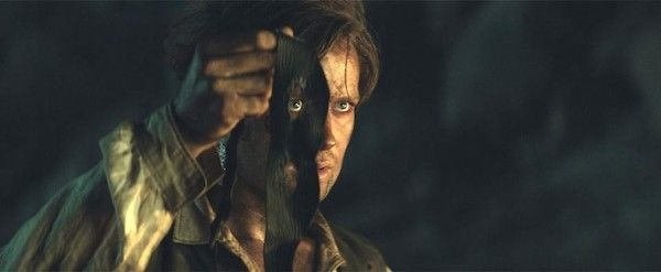 the-lone-ranger-armie-hammer-mask
