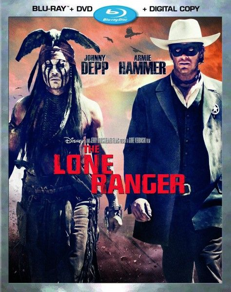 the-lone-ranger-blu-ray