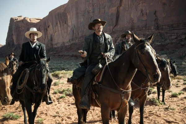 the-lone-ranger-james-badge-dale-armie-hammer
