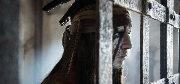 the-lone-ranger-johnny-depp-2