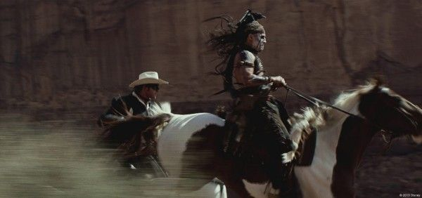 the-lone-ranger-johnny-depp-armie-hammer-2