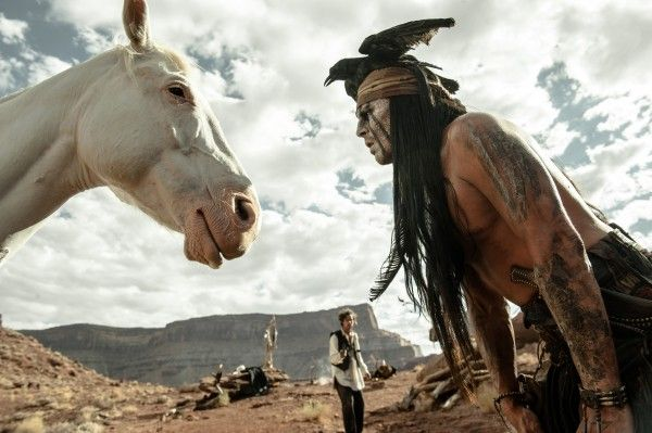 the-lone-ranger-johnny-depp-silver