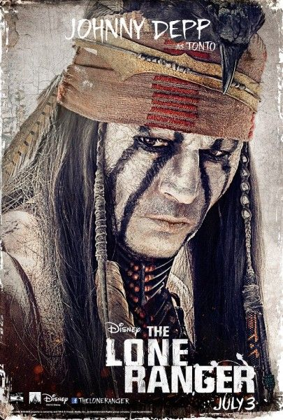 the-lone-ranger-poster-johnny-depp