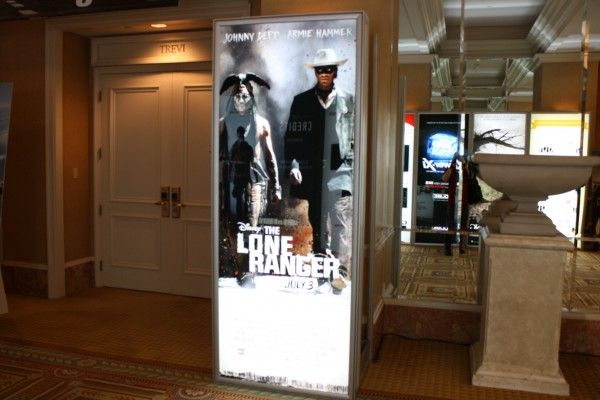 the-lone-ranger-poster