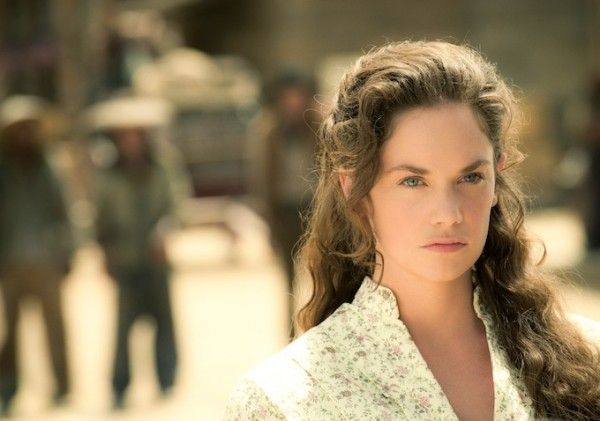 the-lone-ranger-ruth-wilson