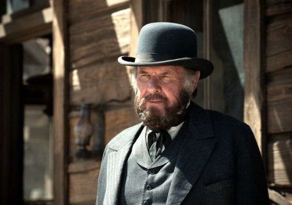 the-lone-ranger-tom-wilkinson