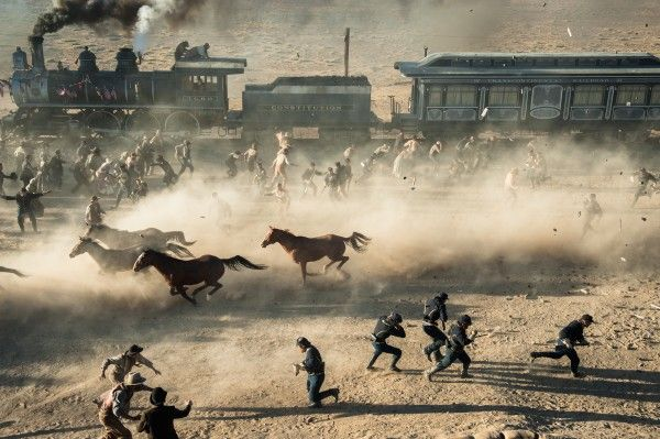 the-lone-ranger-train-horses