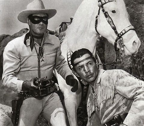 the-lone-ranger-tv-series-image