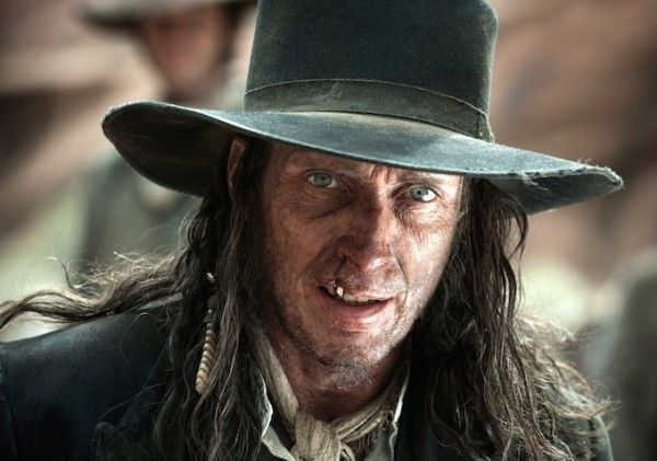 the-lone-ranger-william-fichtner