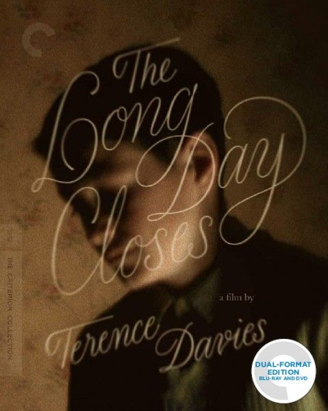 the-long-day-closes-criterion-cover