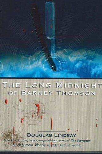 the-long-midnight-of-barney-thomson