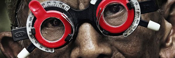 the-look-of-silence-review