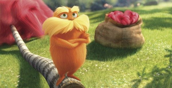 the-lorax-hi-res-image-1