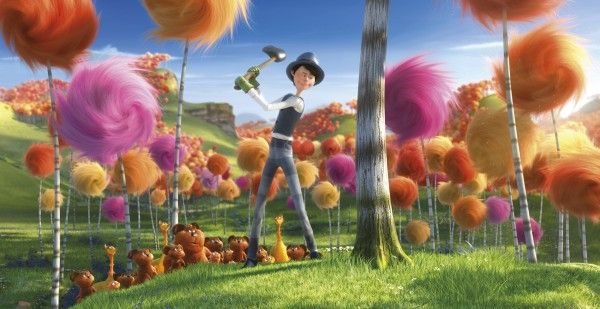 the-lorax-hi-res-image-3