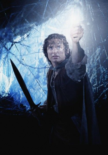 the hobbit elijah wood