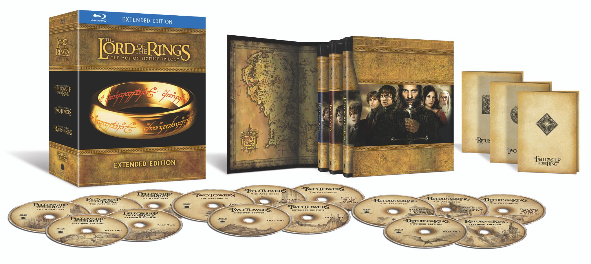 the-lord-of-the-rings-the-motion-picture