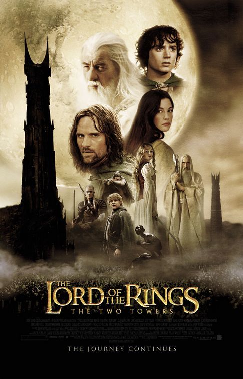 lord of the rings trilogy full movie free
