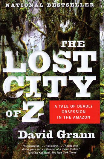 the-lost-city-of-z-book-cover