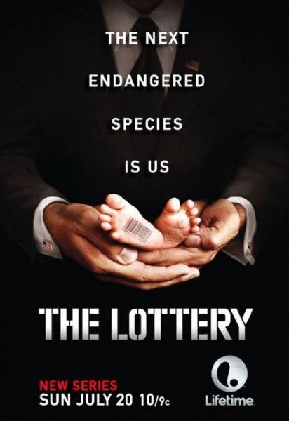 the-lottery-poster