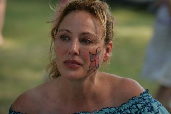 the magic of belle isle virginia madsen