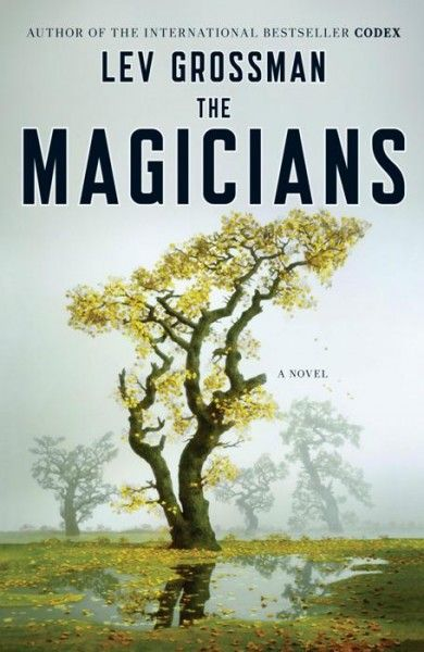 the-magicians-book-cover