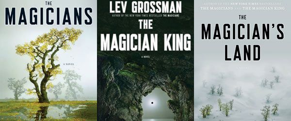 the-magicians-trilogy-image