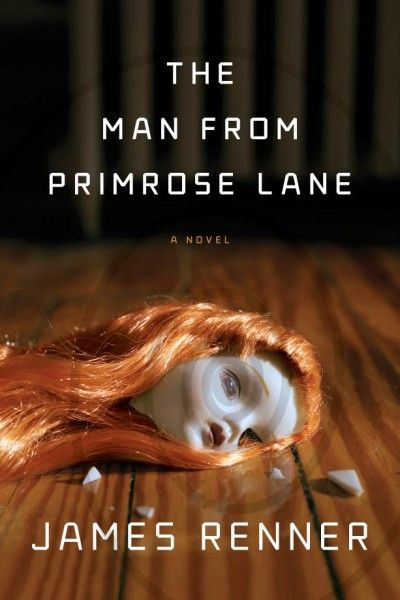 the-man-from-primrose-lane-book