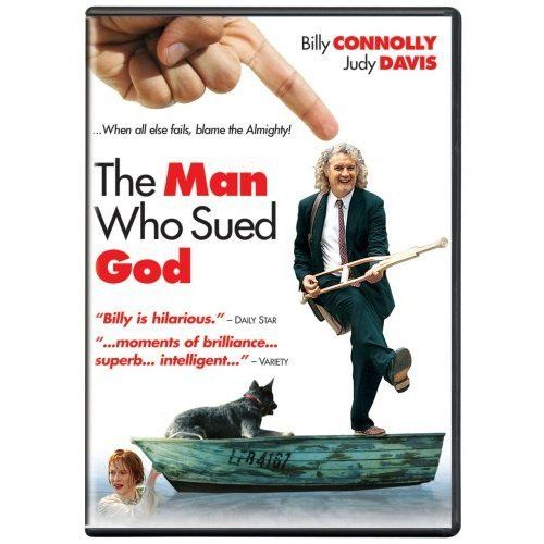 the-man-who-sued-god-poster