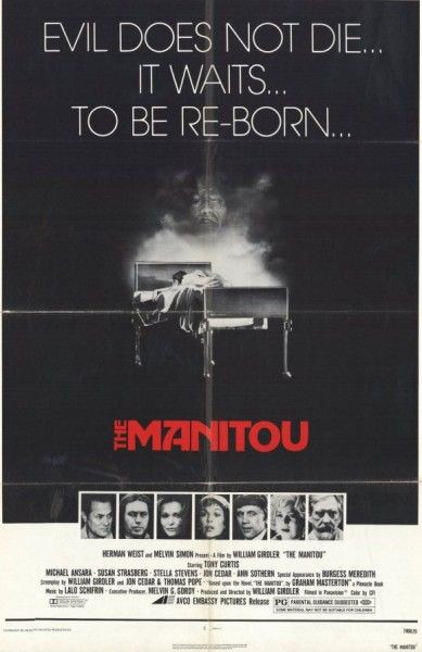the-manitou-poster-01