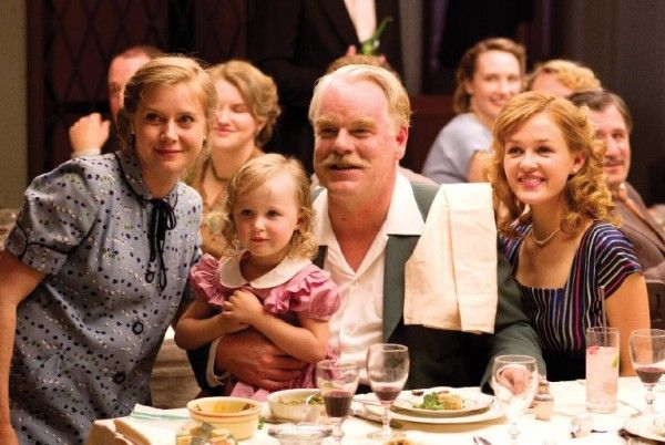 the master amy adams philip seymour hoffman