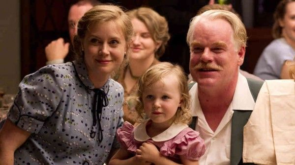the-master-amy-adams-philip-seymour-hoffman