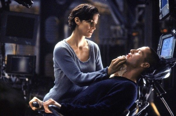 the-matrix-keanu-reeves-carrie-anne-moss