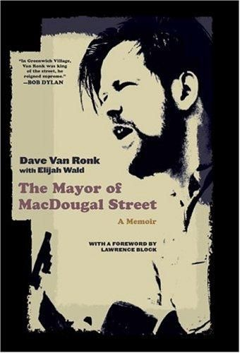 the-mayor-of-macgoudal-street-book-cover-image