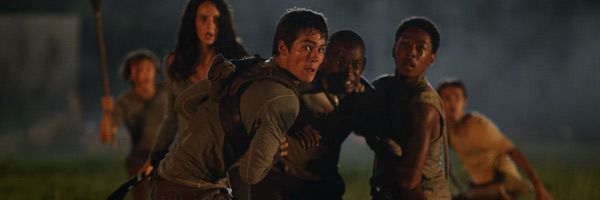 the-maze-runner-dylan-obrien