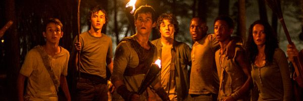 the-maze-runner-featurette-slice