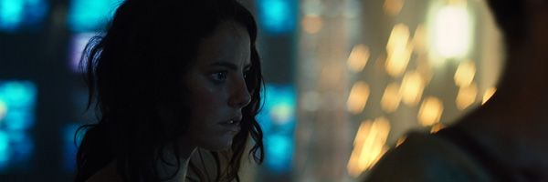 the-maze-runner-kaya-scodelario-slice