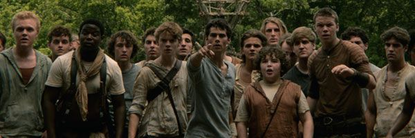 the-maze-runner-movie-image-dylan