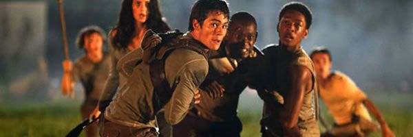 the-maze-runner-movie-slice
