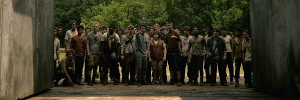 the-maze-runner-the-gladers-slice